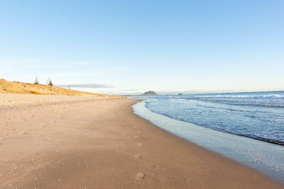 Papamoa-Beach-nouvellezelande