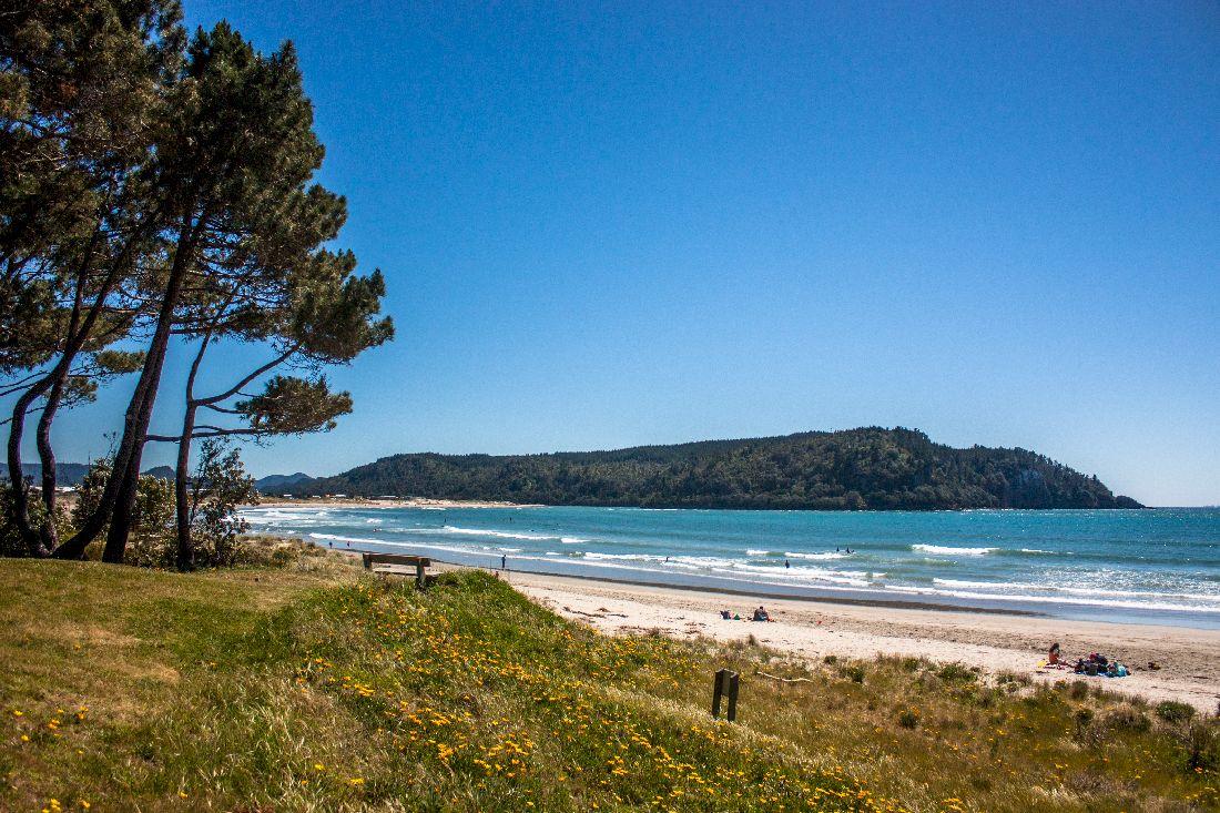 Whangamata-Beach-nouvellezelande