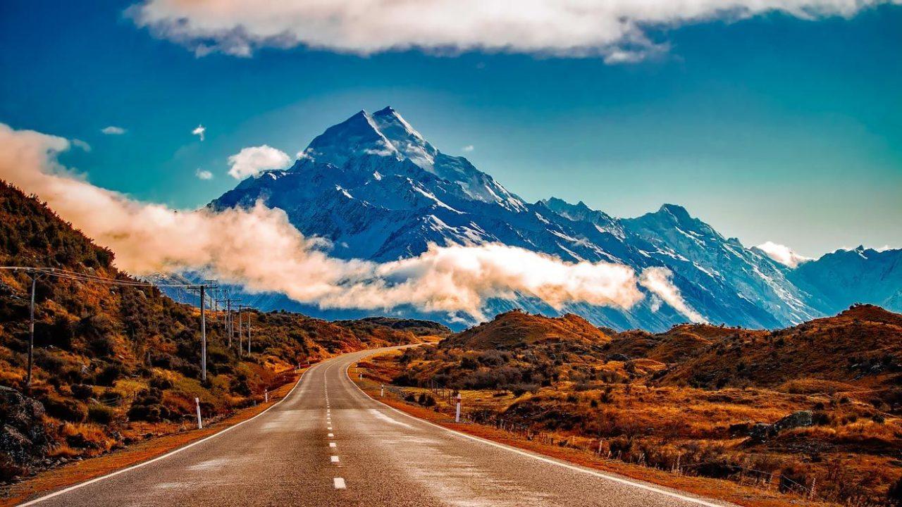 incontournable-nouvelle-zelande-1280x720.jpg
