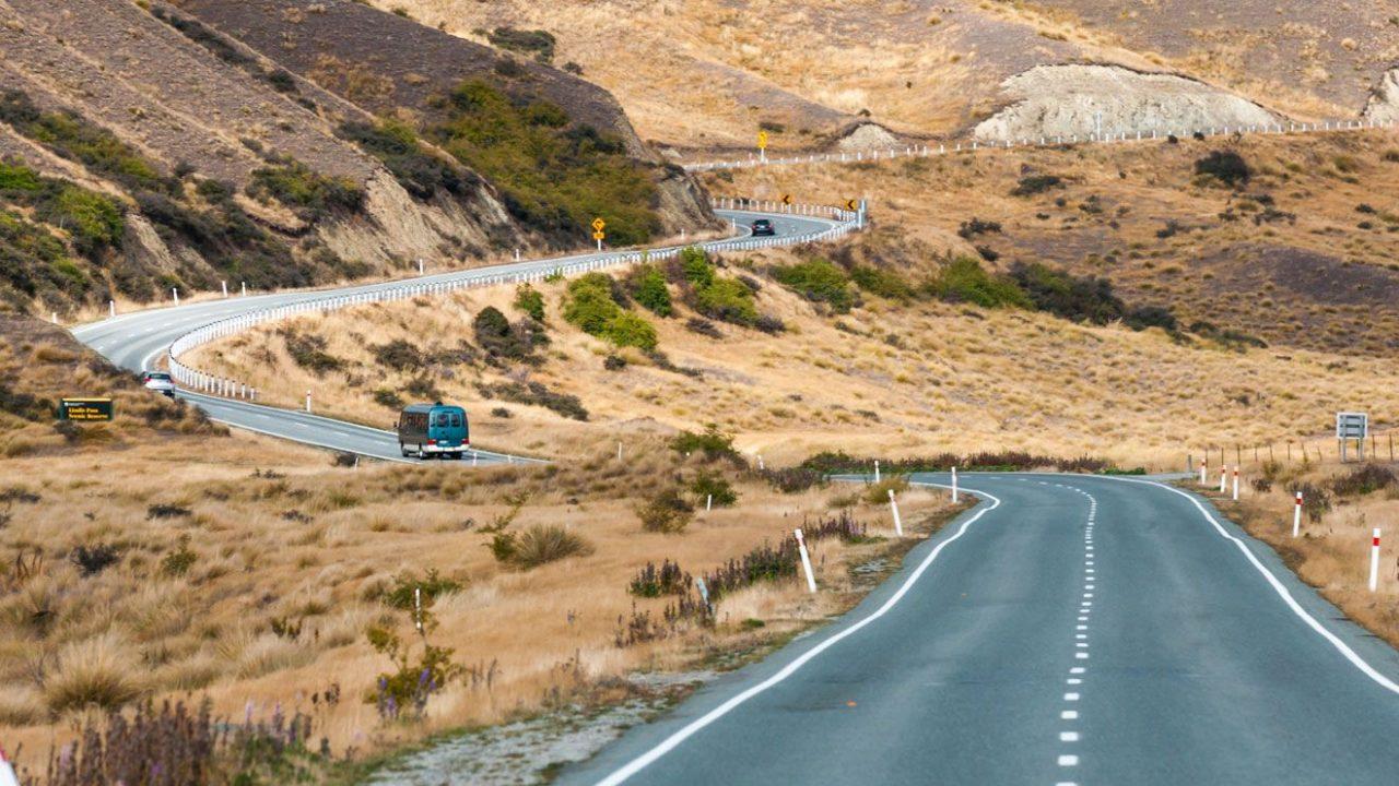 itineraire-road-trip-nouvelle-zelande