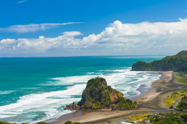 piha-beach-nouvellezelande
