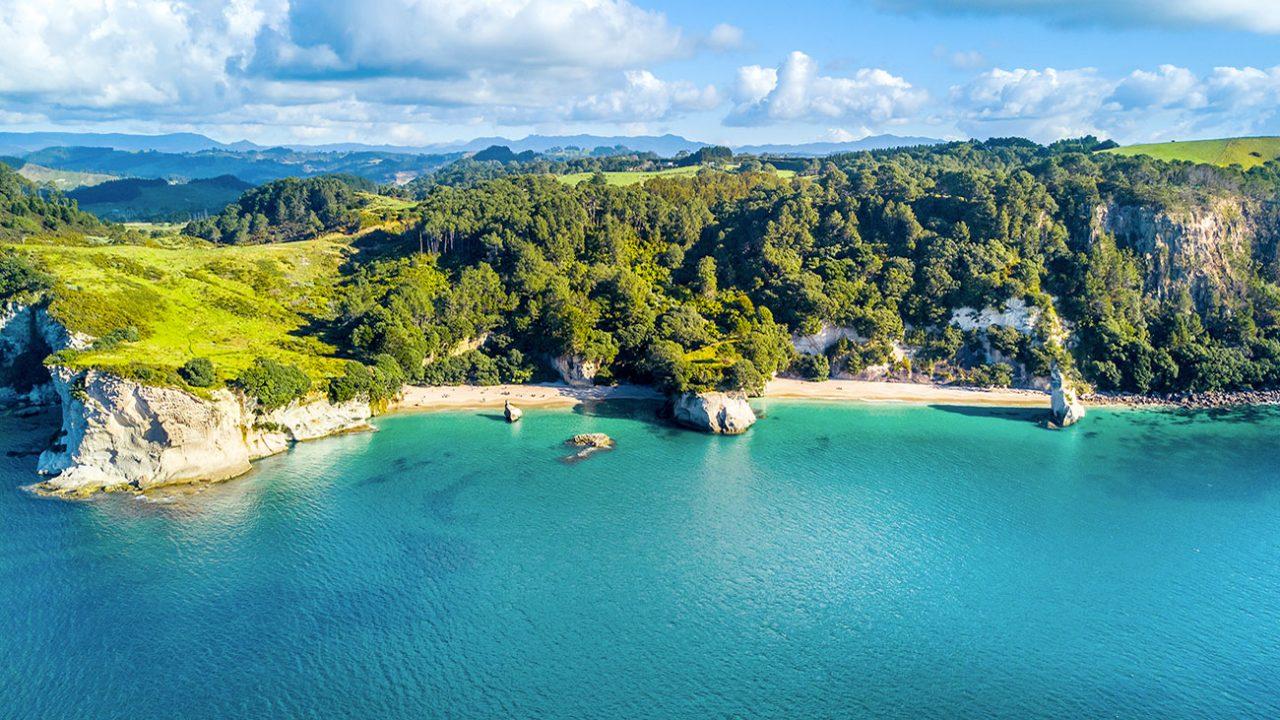 plus-belles-plages-nz-1280x720.jpg