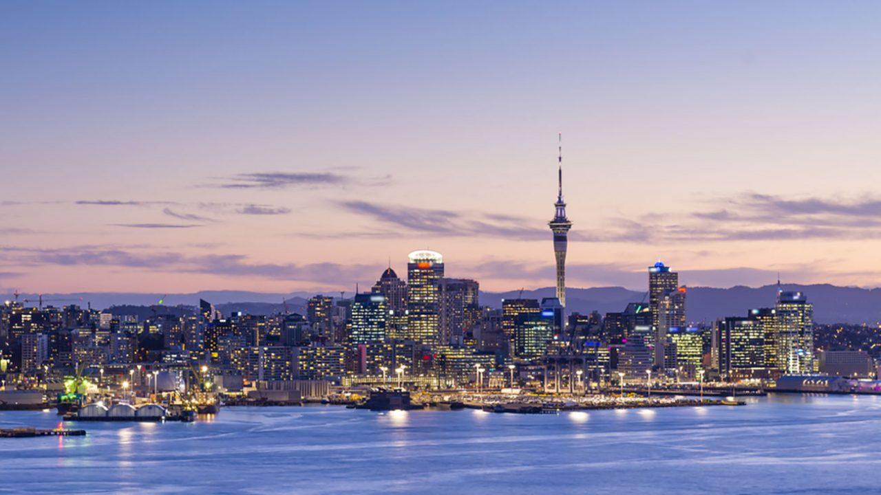 plus-belles-villes-nz-1280x720.jpg