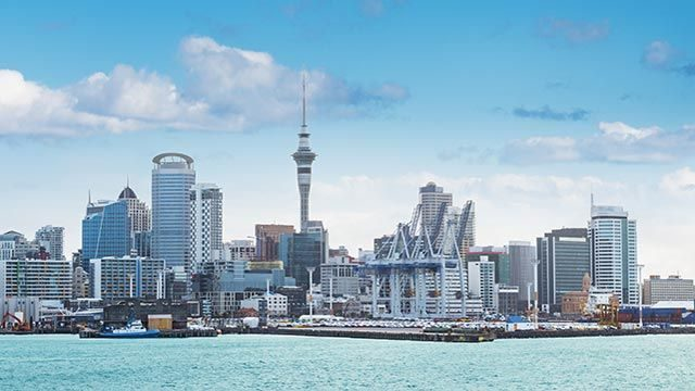 Auckland-cover-mini