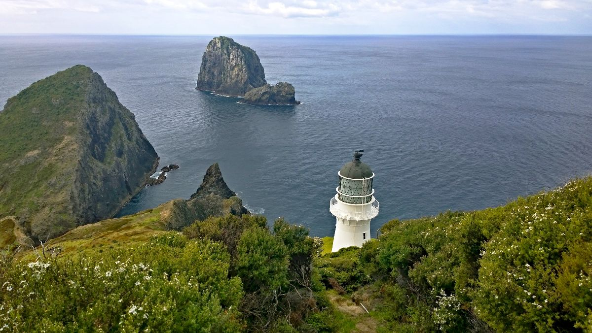 PlusBeauxPhares-Cape-Brett-lighthouse