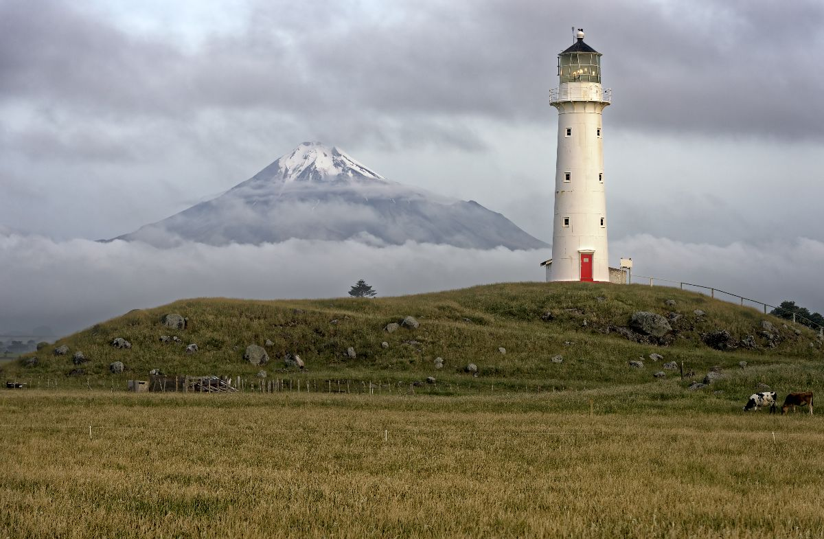 PlusBeauxPhares-Cape-Egmont-Lighthouse-2