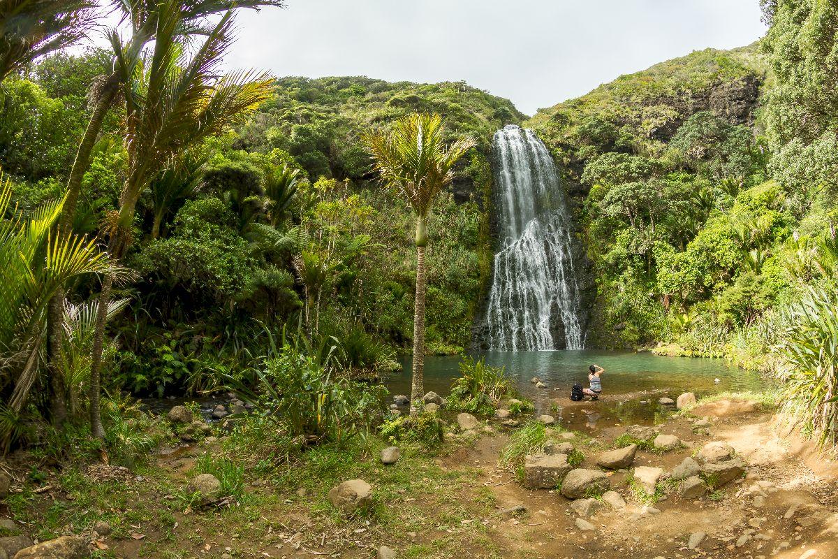 PlusBellesCascades-KareKare-Falls