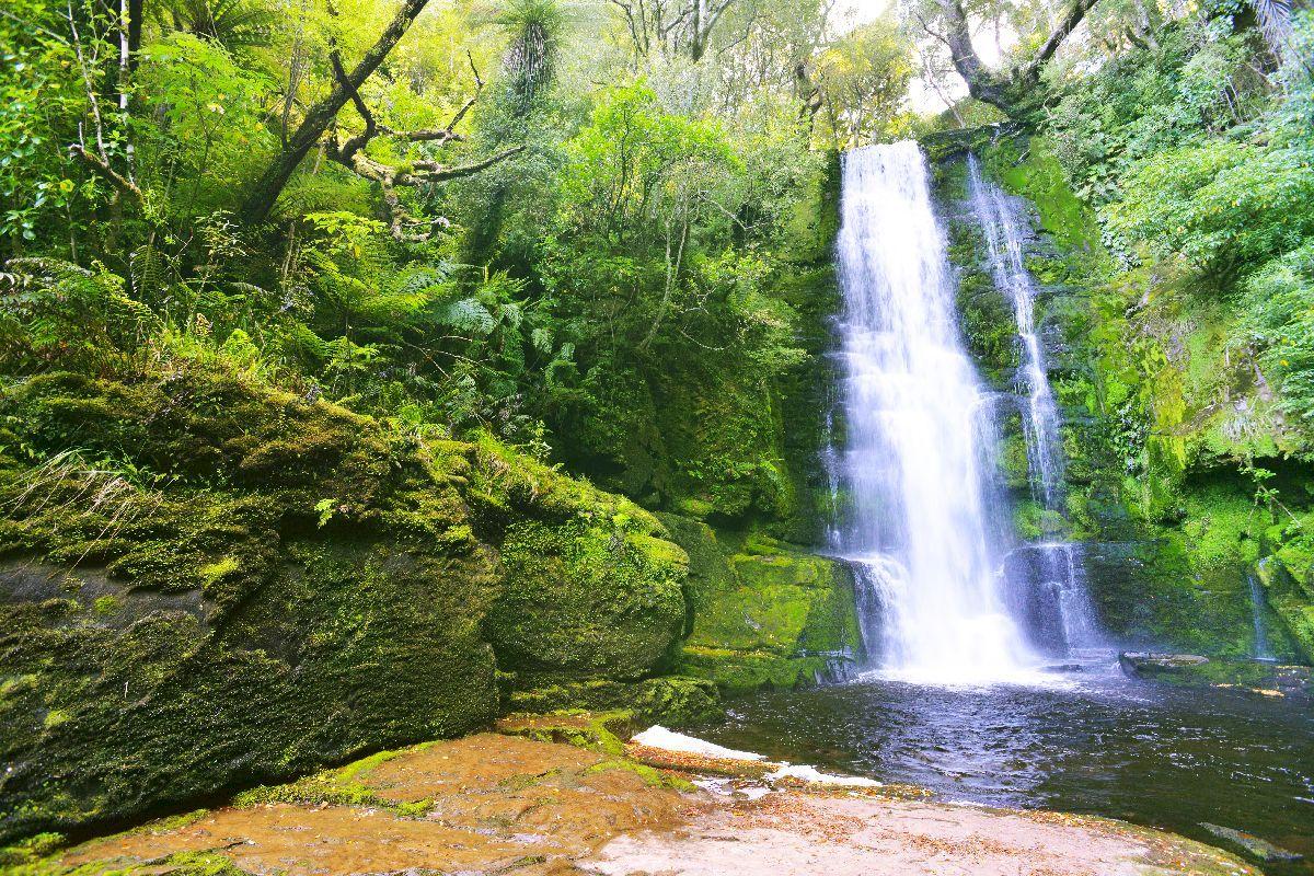 PlusBellesCascades-McLean-Falls
