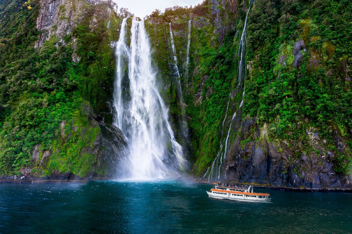 PlusBellesCascades-Stirling-Falls