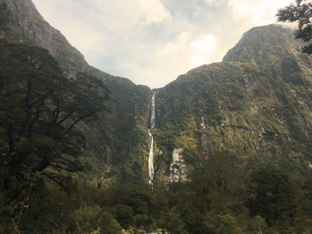 PlusBellesCascades-Sutherland-Fall