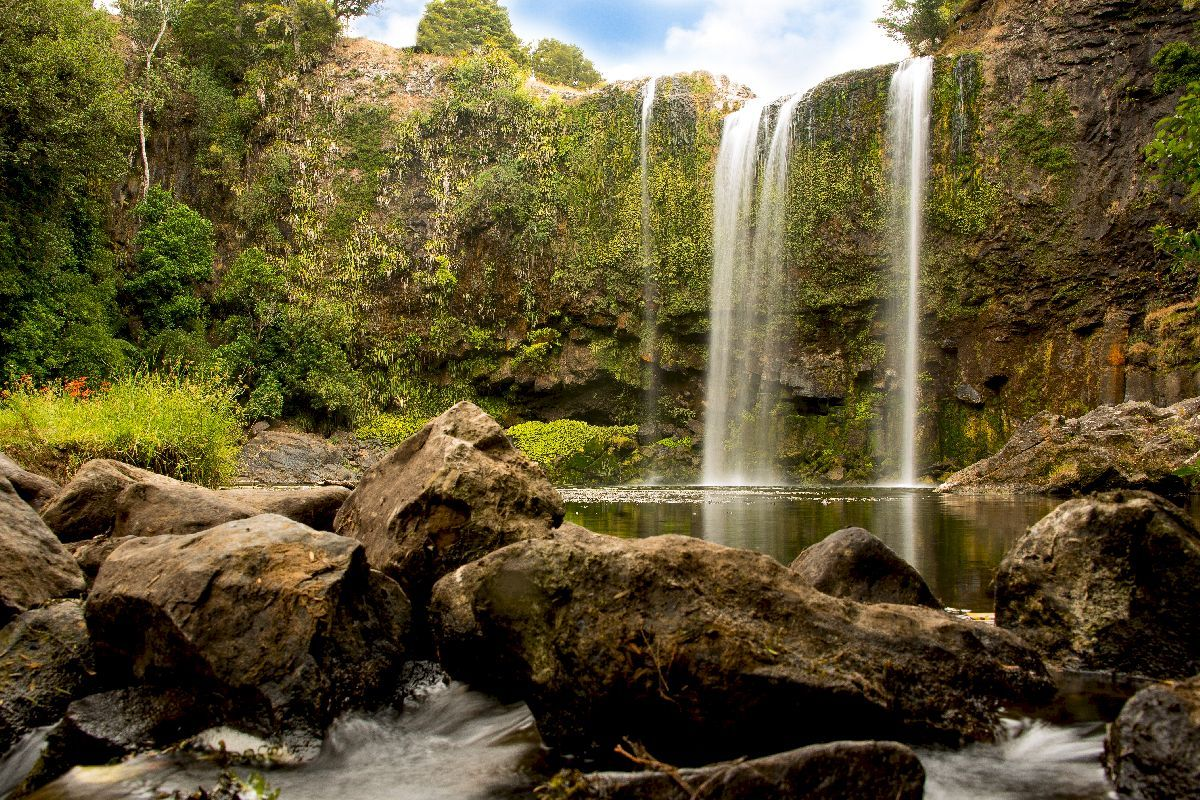 PlusBellesCascades-Whangarei-Falls