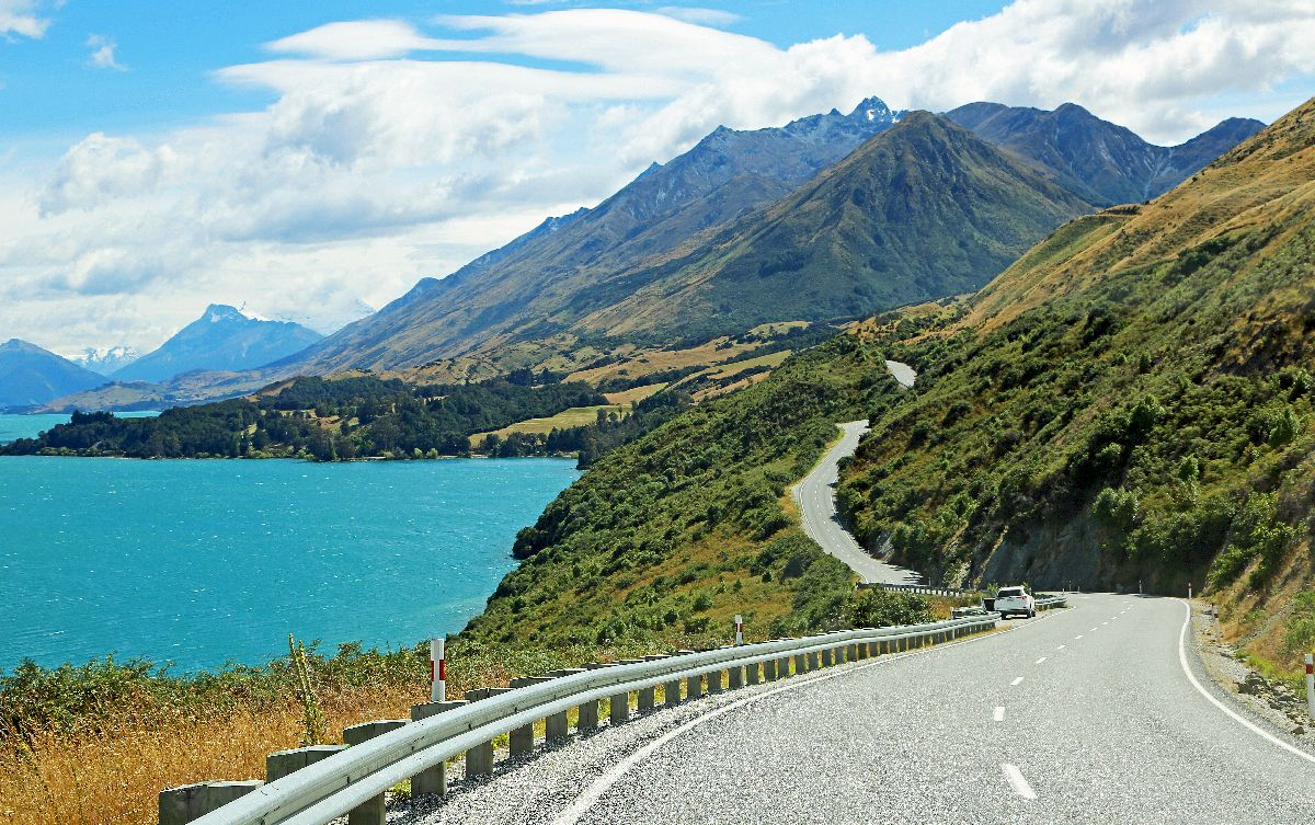 PlusBellesRoutes-queenstown-to-glenorchy