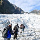 glacier-randonnee