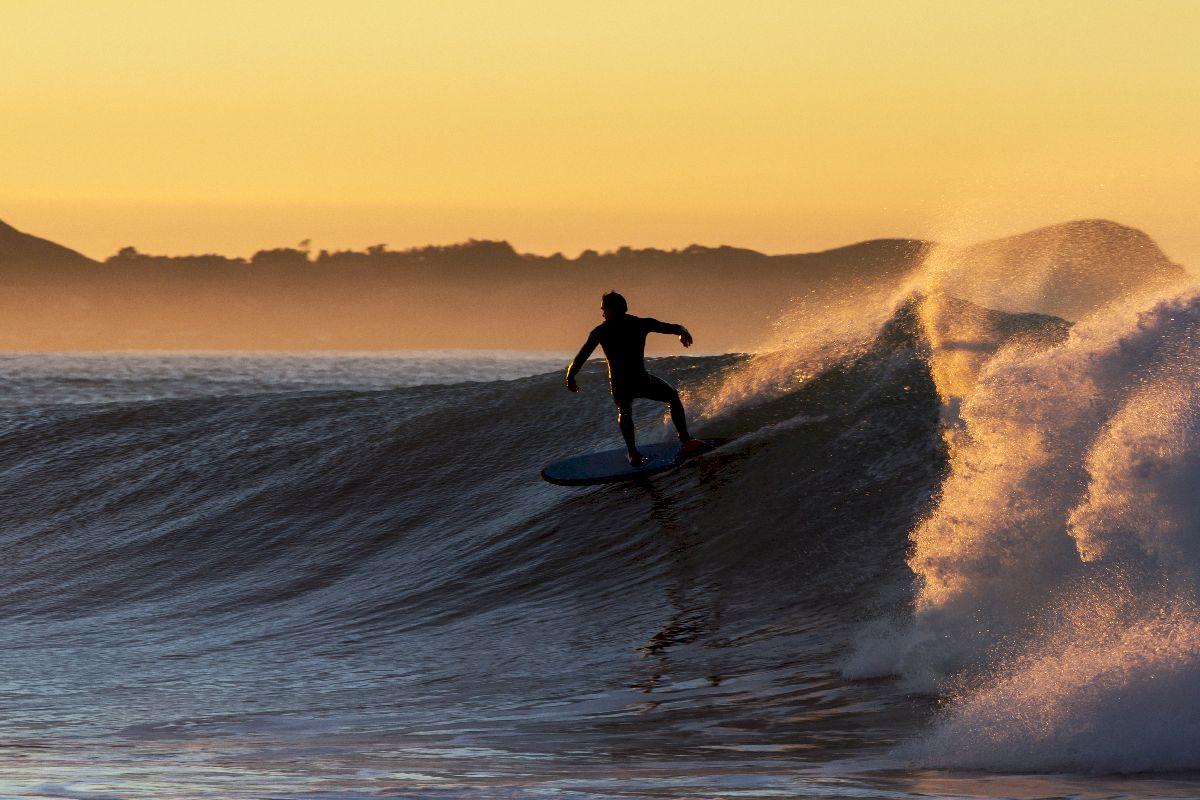 surf-piha