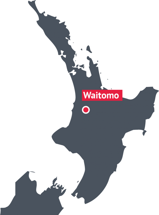 waitomo-2