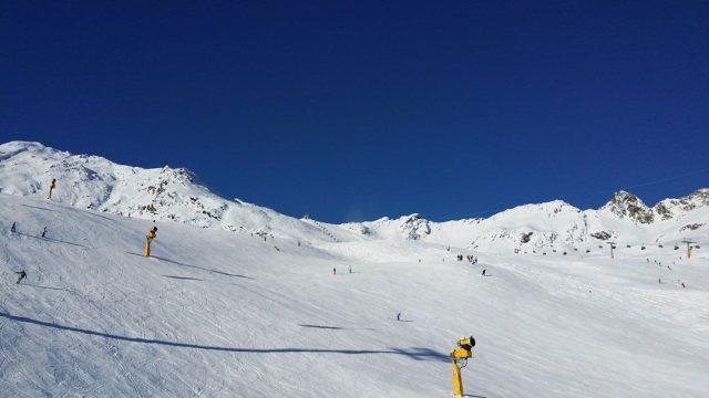 ski-nouvellezelande