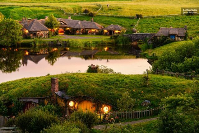 hobbiton-auckland