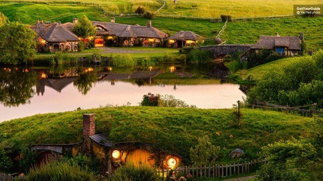 hobbiton-depuis-auckland