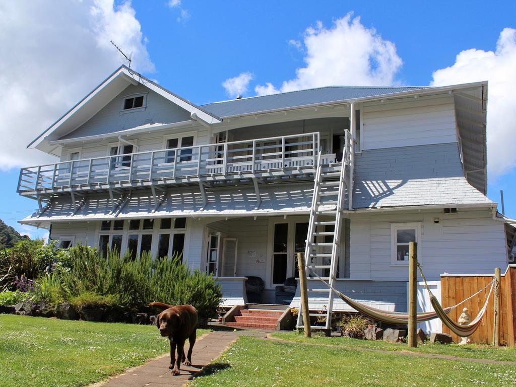 bamber-house-auckland