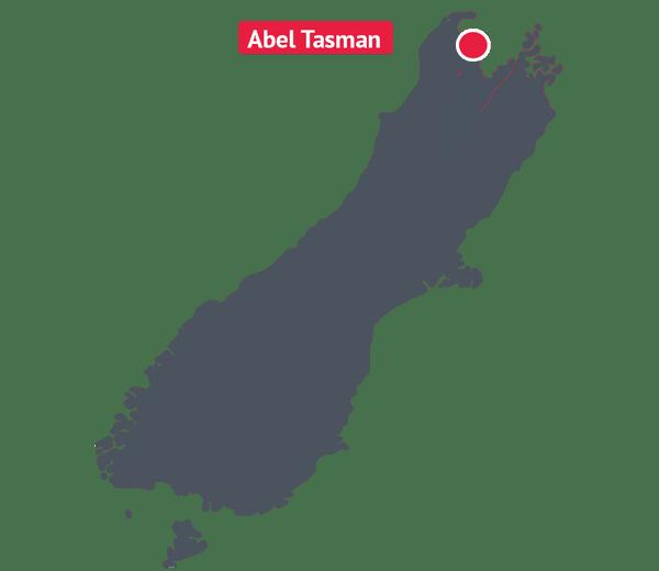 abeltasman