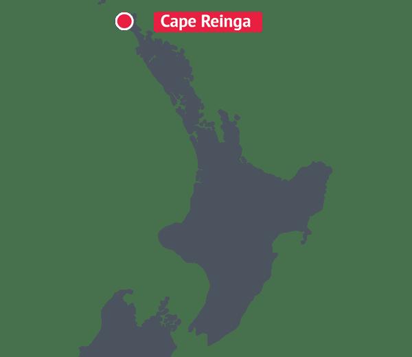 cape-reinga