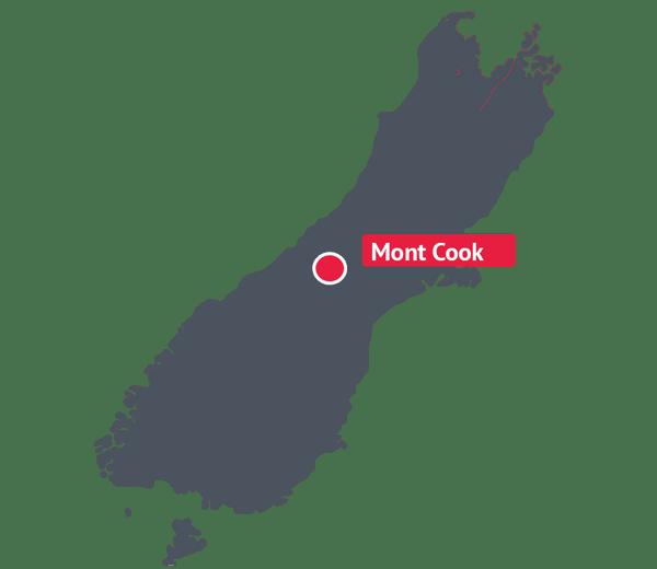 montcook
