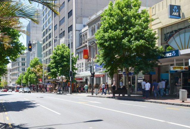 queen-street-auckland