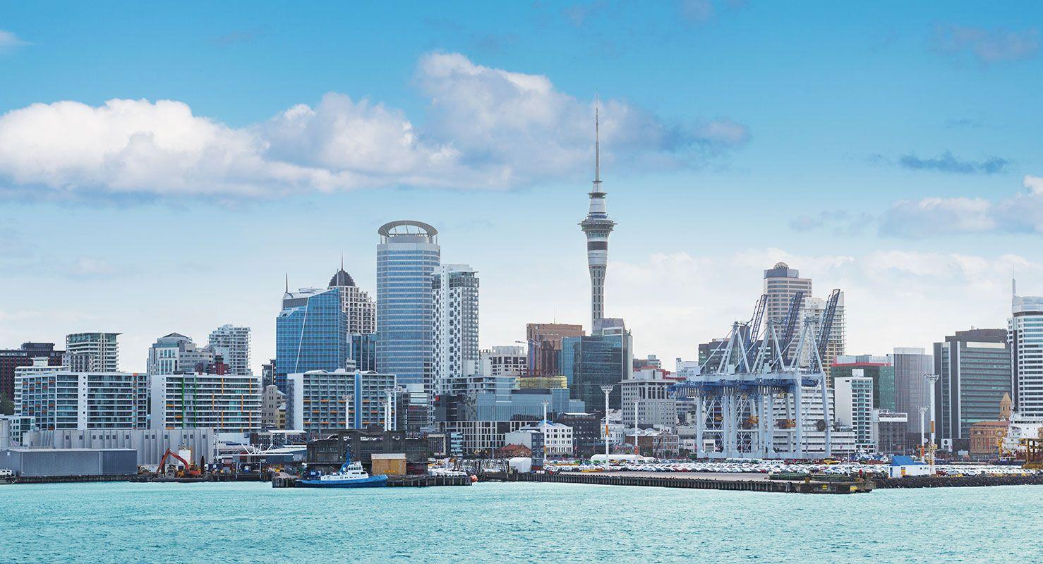 complètement gratuit sites de rencontres NZ
