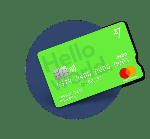 transfert-argent-nz-pvt