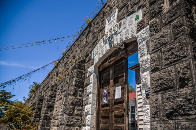 prison-napier