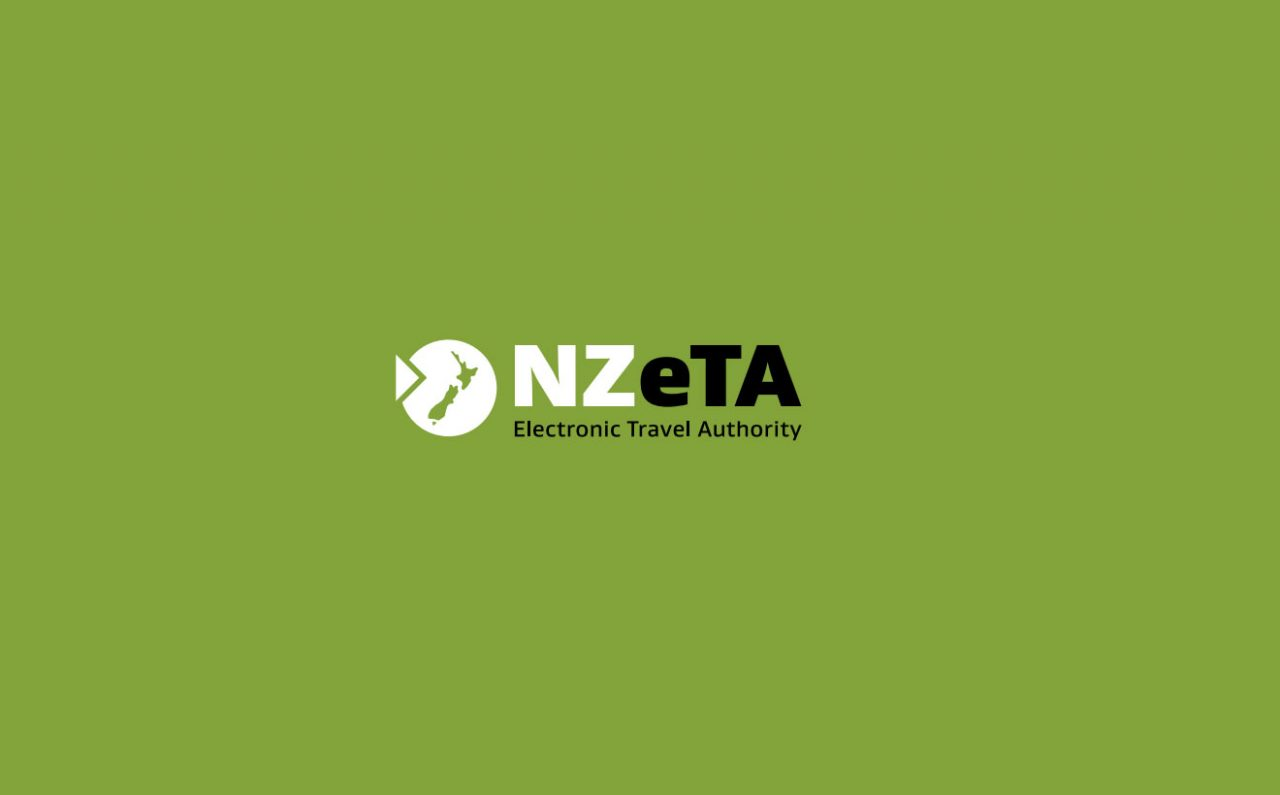 NZeTA_visanouvellezelande