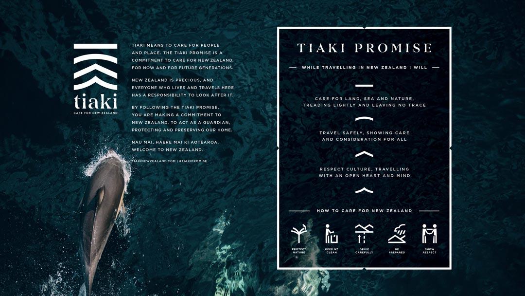 Tiaki-Digital-Screen