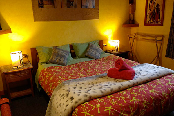 global-village-travellers-lodge-greymouth