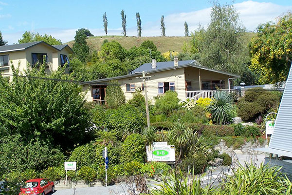 waitomo-caves-guest-lodge