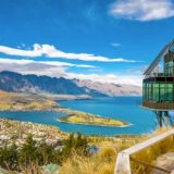 Queenstown-road-trip