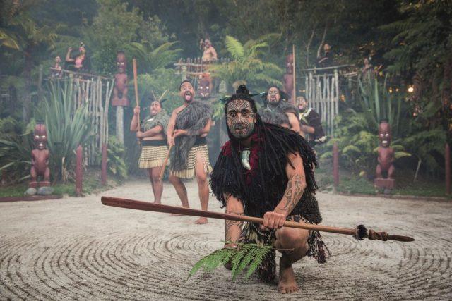 tamaki-soiree-maori-rotorua