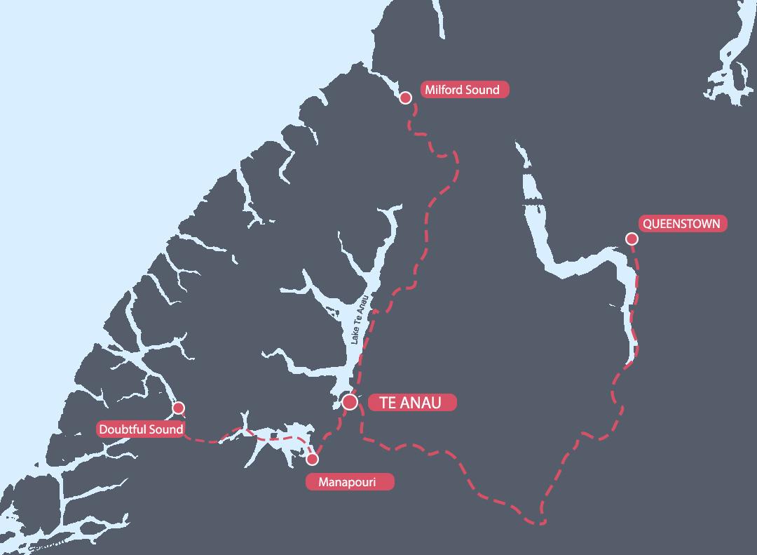 plan-te-anau-fiordland